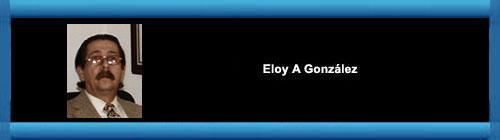 Cambian las reglas de juego: la calle es y puede ser de todos los cubanos. Por Eloy A González.               CUBADEMOCRACIAYVIDA.ORG                                                                                                                    web/folder.asp?folderID=136