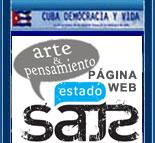 ESTADO DE SATS. PÁGINA WEB: Foro de Análisis...