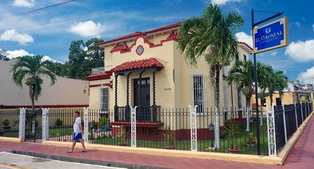 Anécdotas de mi infancia en Camajuaní. Por Félix José Hernández.      cubademocraciayvida.org                                                                                        web/folder.asp?folderID=136