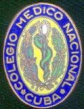Una relación de médicos cubanos expulsados del Colegio Médico en el 1961. Publicado Por Medicina cubana.        cubademocraciayvida.org                                                                                                           web/folder.asp?folderID=136