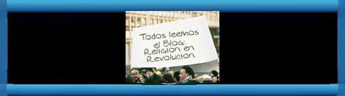 CUBA: La historia de vejaciones y muerte de la joven católica cubana: Teresita Saavedra Pérez. El comunismo bestializa a los hombres y los hace capaces de las mayores canalladas. Publicado por /R en R/.  https://religionrevolucion.blogspot.com/2020/10/la-historia-de-vejaciones-y-muerte-de.html#_ftn1        cubademocraciayvida.org                                                                                                                                               http://cubademocraciayvida.org/web/folder.asp?folderID=136
