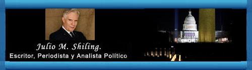 Un régimen postmoderno. La Presidencia de Biden es el caballo de Troya en el intento del izquierdismo de transformar Estados Unidos de América. Por Julio M. Shiling.       cubademocraciayvida.org                                                                                         web/folder.asp?folderID=136