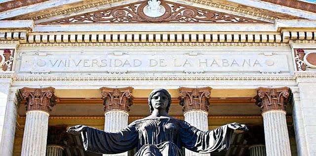 Arsenio Mollinedo Morejón, el inquisidor rojo de la Facultad de Lenguas Modernas de la Universidad de La Habana. Por Félix José Hernández.       cubademocraciayvida.org                                                                                        web/folder.asp?folderID=136