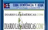 DIARIO LAS AM�RICAS.COM
