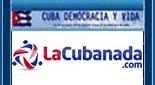 LA CUBANANADA.COM de Alexis  Ferrer.
