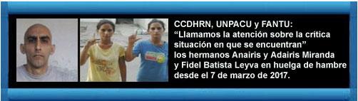 http://cubademocraciayvida.org/web/article.asp?artID=34906