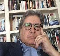 Una tragedia americana II. Por Emilio J. Sanchez.       cubademocraciayvida.org                                                                                                    web/folder.asp?folderID=136