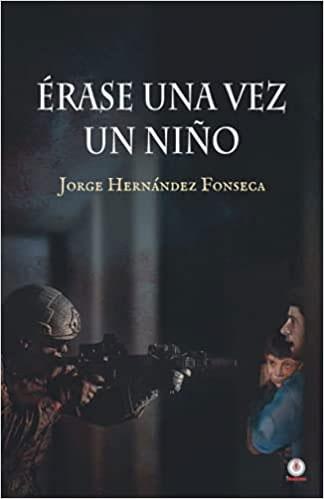 Novela sobre Elián González: Ya está en AMAZON mi novela de ficción sobre la saga del Niño Elián González.                                                                                                                                        cubademocraciayvida.org web/folder.asp?folderID=136