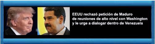 http://cubademocraciayvida.org/web/article.asp?artID=35663