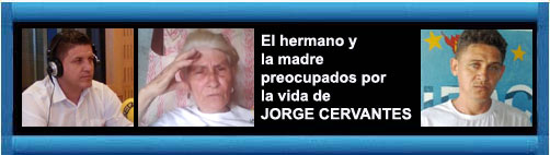 http://cubademocraciayvida.org/web/article.asp?artID=35681