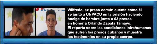 http://cubademocraciayvida.org/web/article.asp?artID=35816