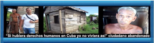 http://cubademocraciayvida.org/web/article.asp?artID=35848