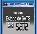 ESTADO DE SATS VIDEOS.