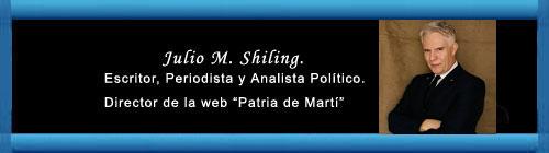Florida: un estado libre. Por Julio M. Shiling.       cubademocraciayvida.org                                                                                         web/folder.asp?folderID=136