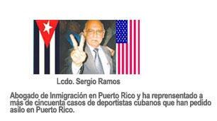 EL TERRORISMO CASTRISTA NO PUEDE SER EXCULPADO. Por el Lcdo. Sergio Ramos.        CubaDemocraciayVida.ORG                                                                                                                                        web/folder.asp?folderID=136