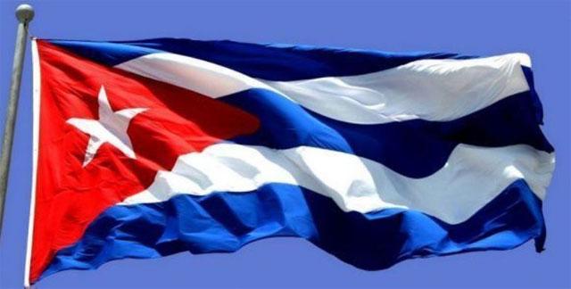 CUBA, PATRIA Y LIBERTAD. Por el Doctor Frank Braña Fernández.            cubademocraciayvida.org                                                                                           web/folder.asp?folderID=136