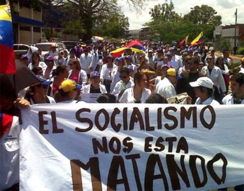 Latinoamérica, cuidado con el retorno de la izquierda. Por el Doctor Alberto Roteta Dorado. cubademocraciayvida.org web/folder.asp?folderID=136