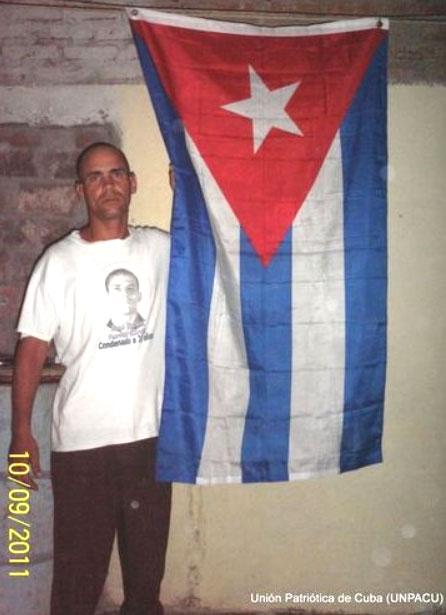 http://cubademocraciayvida.org/web/article.asp?artID=37031