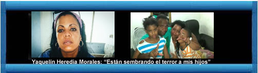 http://cubademocraciayvida.org/web/article.asp?artID=37023