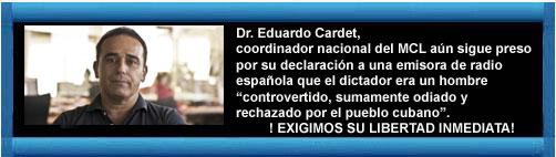 http://cubademocraciayvida.org/web/article.asp?artID=37066