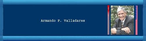 """Cuba 2012: """"el Pastor, el Lobo-Reliquia y la Encíclica Divini Redemptoris"""". Por Armando F. Valladares.   web/folder.asp?folderID=136"""