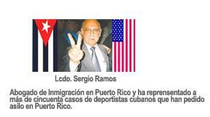 DOS MODELOS ECONÒMICOS ANTE UNA MISMA PANDEMIA. Por el Lcdo. Sergio Ramos. cubademocraciayvida.org                                                                                  web/folder.asp?folderID=136