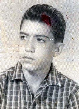 """""""Esteban Fernández y la libertad de Cuba"""". Entrevista Zoé Valdés a Esteban Fernández. web/folder.asp?folderID=136"""