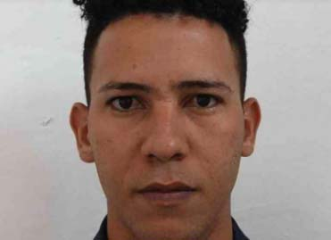 http://cubademocraciayvida.org/web/article.asp?artID=40741