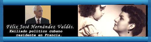 Tanita, una gran dama de la ciudad de Marta Abreu. Por Félix José Hernández. cubademocraciayvida.org                                                        web/folder.asp?folderID=136