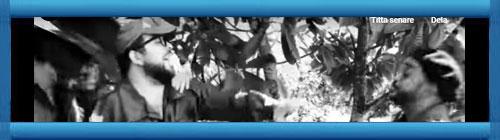"""VIDEO HUMOR: Los Pichy Boys son los Castro en """"Memorias de la Sierra"""". El grupo humorístico lanza una serie con """"su versión"""" de lo que ocurrió en la Sierra Maestra.           cubademocraciayvida.org                                                                                                                                                                web/folder.asp?folderID=136"""