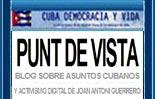 PUNT DE VISTA