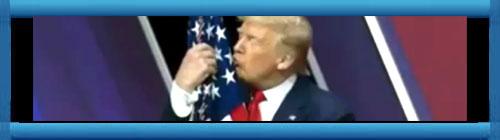 DIDÁCTICO VIDEO PARA ALGUNOS DESPISTADOS EN ESTE MUNDO. Publicado este excelentísimo video por Leonardo Leonard...              Cuba Democracia y Vida.org                                                                                                                                                                                                      web/folder.asp?folderID=136