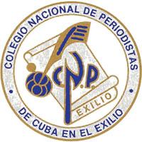 Ilusoria y contradictoria posición de los EE.UU. Por Lic. Salvador Romaní Orúe. Decano del Colegio Nacional de Periodistas de Cuba en el Exilio. cubademocraciayvida.org  web/folder.asp?folderID=136