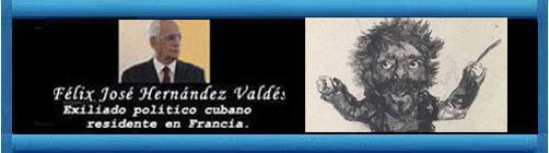 El famoso Cuaderno C de Francisco de Goya en el museo del Prado. Por Félix José Hernández.     CubaDemocraciayVida.org                                                                                                                                                                       web/folder.asp?folderID=136