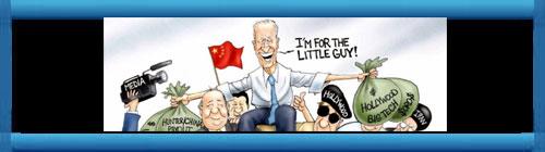 ¿Es la elección de Biden un acto de Dios? Por Eloy A. González.              CubaDemocraciayVida.ORG                                                                                                                                                                                    web/folder.asp?folderID=136