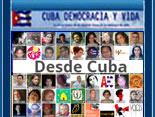 DESDE CUBA: Un portal de periodismo ciudadano.