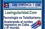 LA SINGULARIDAD.COM