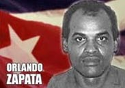 ORLANDO ZAPATA TAMAYO. MRTIR DE CUBA. VIDEOS, ARTCULOS, OPINIONES, DOCUMENTOS Y NOTICIAS.