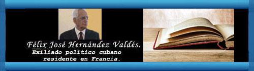María Eugenia, una gran dama de aquella Cuba que ya no existe. Por Félix José Hernández.      cubademocraciayvida.org                                                                                        web/folder.asp?folderID=136