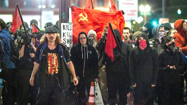 Artículo: El socialismo americano no es la socialdemocracia europea. Por Julio M. Shiling.       cubademocraciayvida.org                                                                                         web/folder.asp?folderID=136