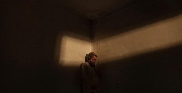 Fotografía humanitaria en la Real Academia de Bellas Artes de San Fernando. Por Félix José Hernández. cubademocraciayvida.org web/folder.asp?folderID=136
