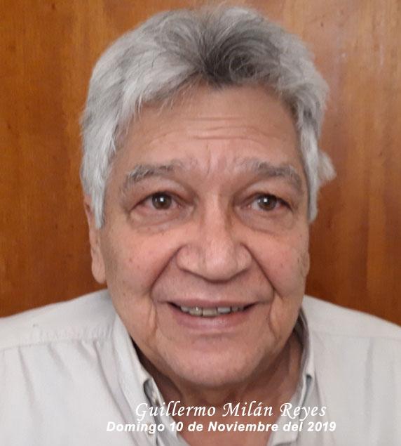 """El Porqué de esta Web: """"Cuba Democracia y Vida.org"""". web/folder.asp?folderID=136"""