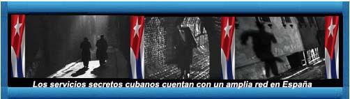 http://cubademocraciayvida.org/web/article.asp?artID=44135