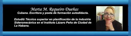 """""""Las apariencias engañan"""". Por Marta M. Requeiro Dueñas. cubademocraciayvida.org web/folder.asp?folderID=136"""