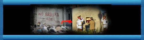 Se acabó la diversión. 9 DÍAS de luto absoluto fue lo último que robó Fidel Castro a los cubanos. Por el Dr. Alberto Roteta Dorado. cubademocraciayvida.org http://cubademocraciayvida.org/web/folder.asp?folderID=136