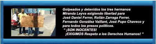 http://cubademocraciayvida.org/web/article.asp?artID=44215