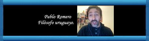VIDEO INTERESANTE: Nueva normalidad y mundo post coronavirus. cubademocraciayvida.org                                                                                                       web/folder.asp?folderID=136