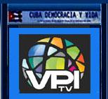 BPI tv VIDEOS