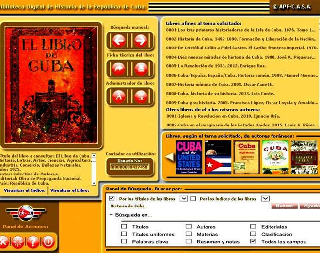 Cuba, su real historia. Colosal reto por y para Cuba. Por el Ing. Alberto Paz Fabregas. M.C. Fundador y Presidente de Cuba-Audiovisual.      cubademocraciayvida.org                                                                                                                                                           web/folder.asp?folderID=136