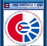 CUBANOS EN EL MUNDO
